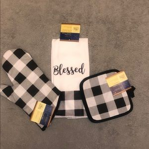 Home Collection Blessed-Offer/Bundle to Save
